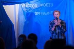 photo@jerzybabiak.com-37