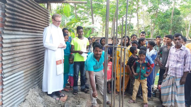 bangladesz_joypurhat_szkola1
