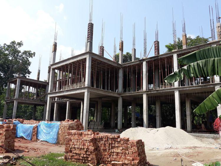 bangladesz_joypurhat_szkola4