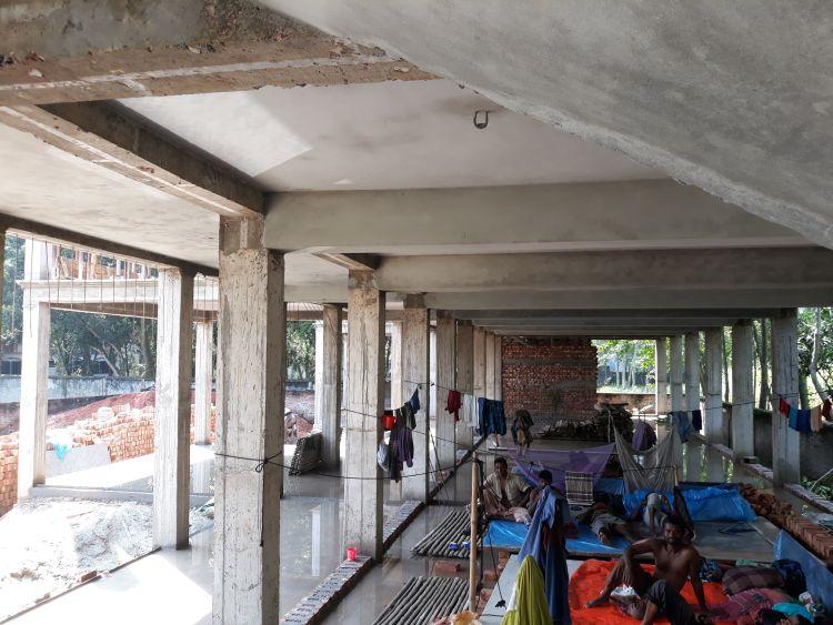 bangladesz_joypurhat_szkola6