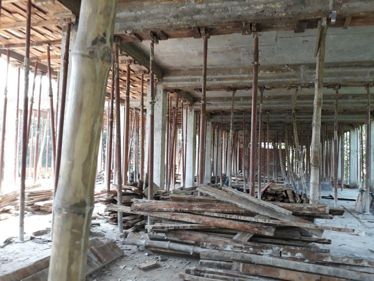 bangladesz_joypurhat_szkola7