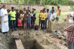 bangladesz_joypurhat_szkola3