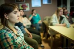 photo@jerzybabiak.com-2